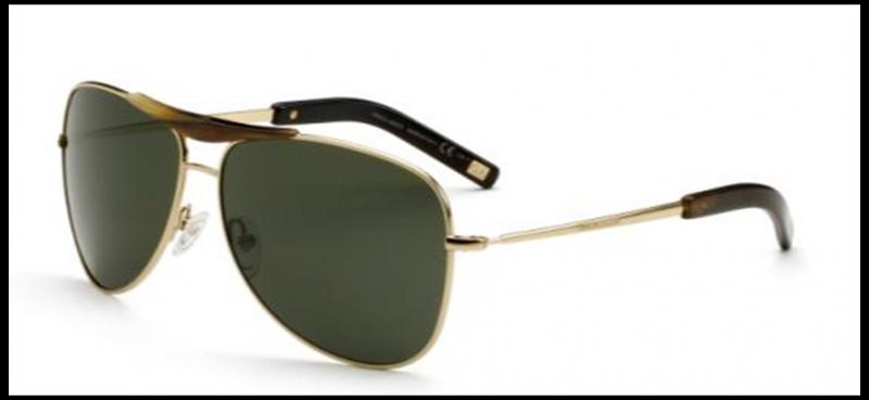 Модные очки Giorgio Armani