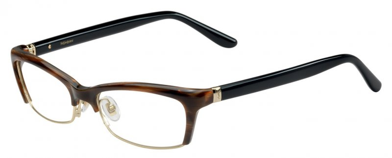 Медицинские очки